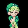 wolfpack1029's avatar