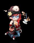 Little Red Otter's avatar