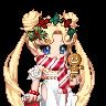 SailIor Moon's avatar