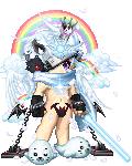 Heartless Poison's avatar