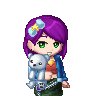 Birth_1014's avatar