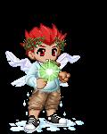 cuteandyoung's avatar