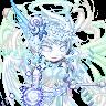 Girlvs.boy's avatar