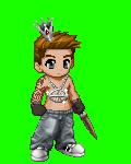 cbling's avatar