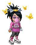 bahd-n3rd7462's avatar