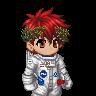 Aur0n 09's avatar