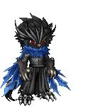 darkwolfj19's avatar