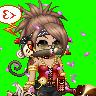 Sweet_Dreamz1's avatar