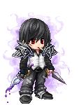 riki_rcr's avatar