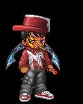 Twin Pistol Shooter's avatar
