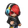 deshx2's avatar