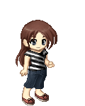 kelseybabyx0's avatar