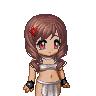xXShadowXAngel46Xx's avatar