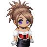 Unwanted Flower's avatar