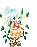 Meru the fairies's avatar
