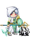 GCPancakesmule's avatar