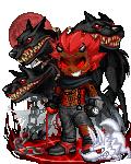 DemonicBadass92