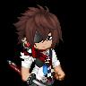 Ishimoto-San's avatar