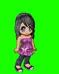 cutelilme000's avatar