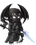 Shadow_Empire