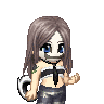 Suiicidal Lov3's avatar