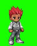 emmitt13's avatar