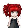 blu_bubbles87's avatar