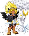 swicthfoot10's avatar