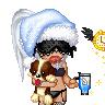 The 8th Leo's avatar