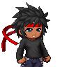 Sojiro_Tenken's avatar