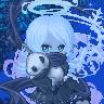 lito wanderer's avatar