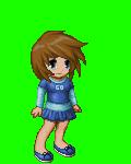 roxyfoxy78's avatar