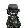 Pimpin KittehKins's avatar