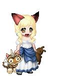 siya13's avatar