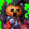 LOL BRED BUS`'s avatar