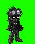 -Itsari pirullisuus-'s avatar