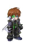 murvil344's avatar