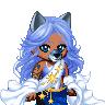 Princess_NaNa_15's avatar