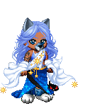 Princess_NaNa_15
