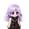 zargun's avatar
