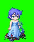 Demon Contractor's avatar