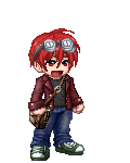 videogamwz's avatar