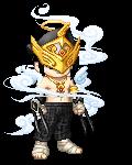 Neo Samurai X's avatar