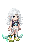 iCookiiezz's avatar