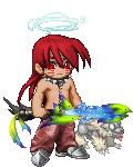 Forgotten_Angel 19's avatar