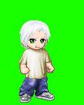 ChocolateMakesMeHighXD--'s avatar