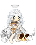 Silver_Apparition