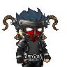 Hizeru's avatar