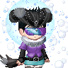 [ Mad Hattress ]'s avatar