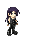Mioza's avatar